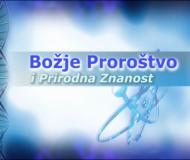 Bozje_Prorostvo_i_Prirodna_Znanost