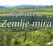 Reportaze_sa_Zemlje_mira