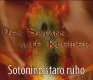 Sotonino_staro_ruho