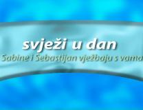 Svjezi_u_dan
