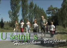 U_setnji_s_Heinrichom_Benjesom