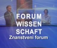 znanstveni_forum